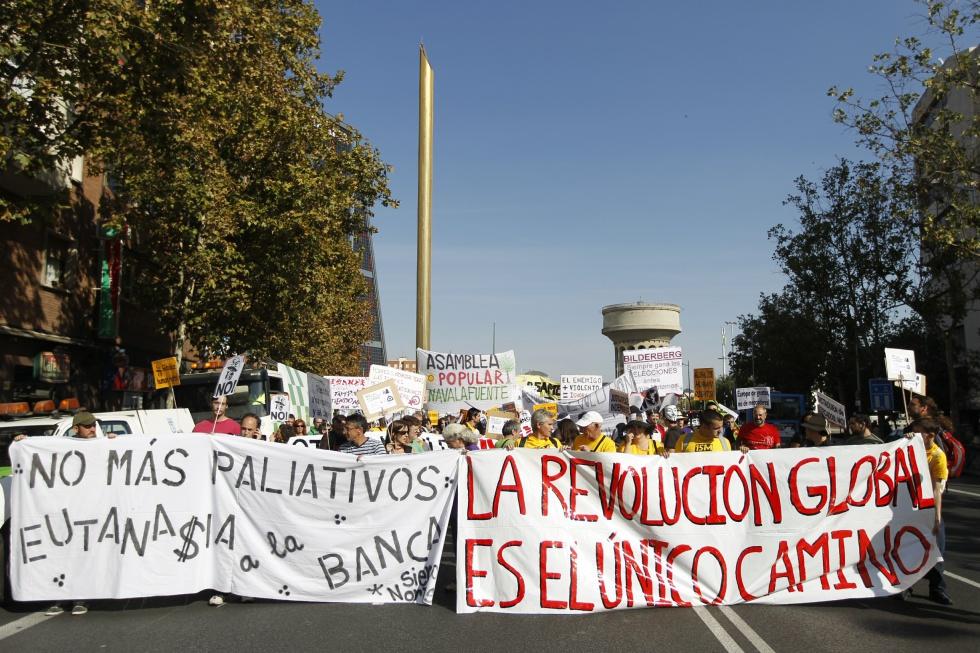 15_O_Madrid_2