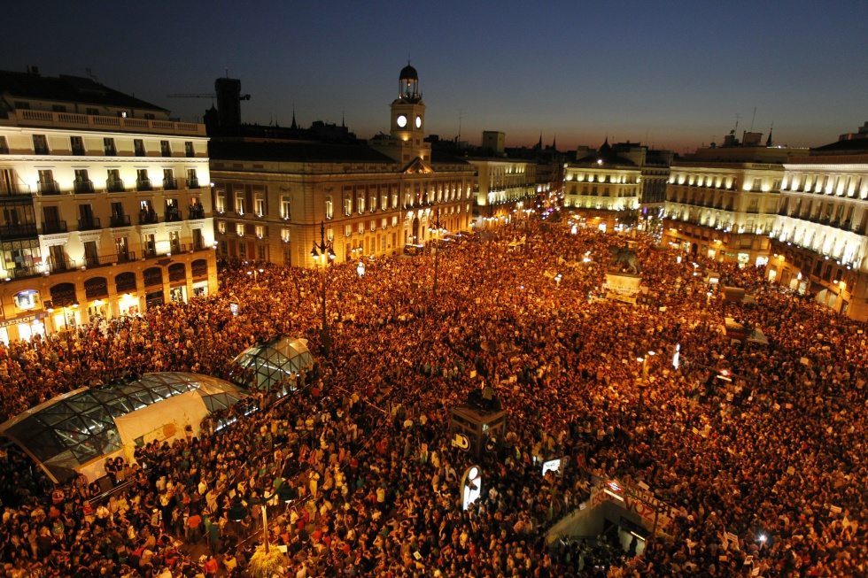 15-O_Madrid_01