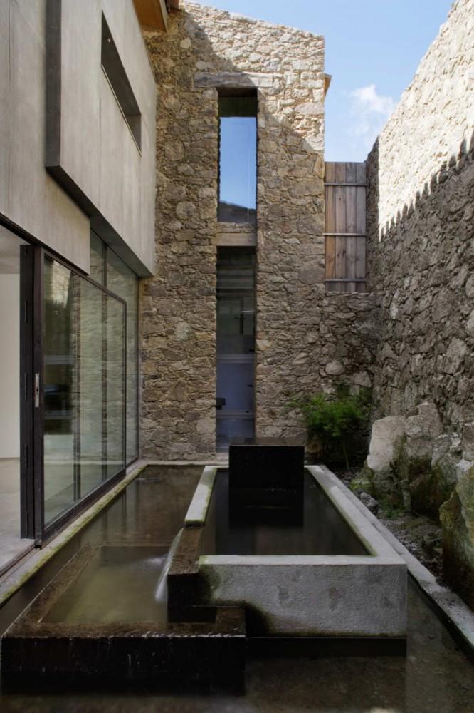 abaton-arquiectos_10_patio