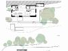 abaton-arquiectos-floor-plan-2