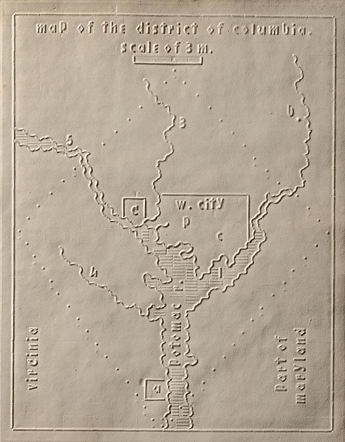 Atlas_para_ciegos_1837_Columbia