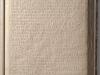Atlas_para_ciegos_1837_Maine_texto