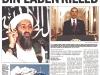 Lodi-News_Sentinel