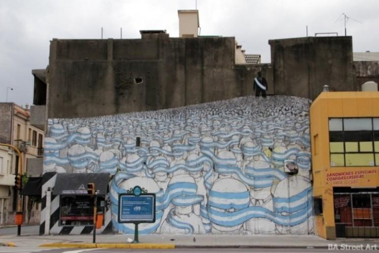 blu-graffiti-argentina-photo-ba