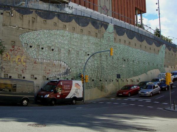 blu-peinture-murale-graffiti-barcelone