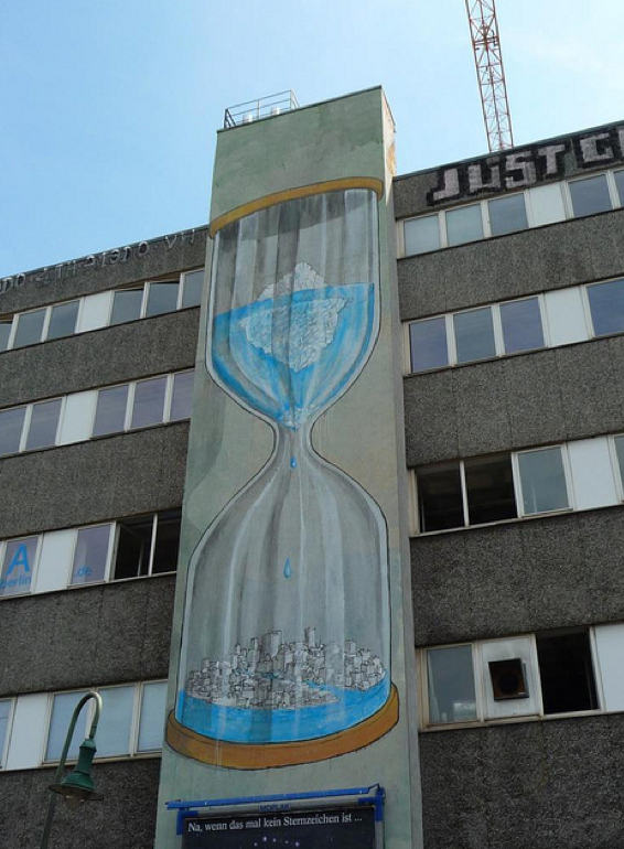 blu-peinture-murale-graffiti-berlin4