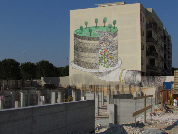 blu-peinture-murale-graffiti-italia-2