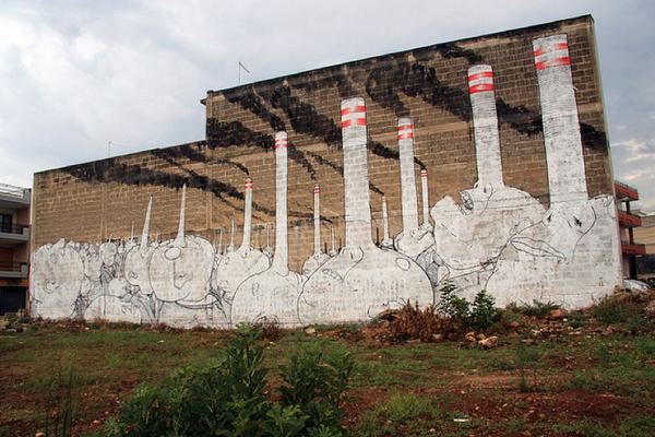 blu-peinture-murale-graffiti-italie3