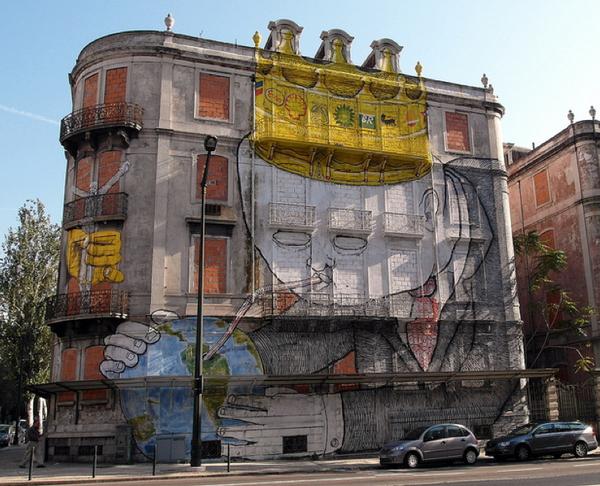 blu-peinture-murale-graffiti-lisbonne2