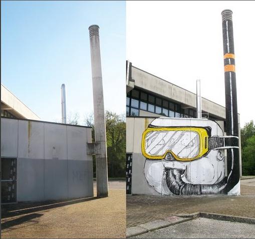 blu-peinture-murale-graffiti-madrid2