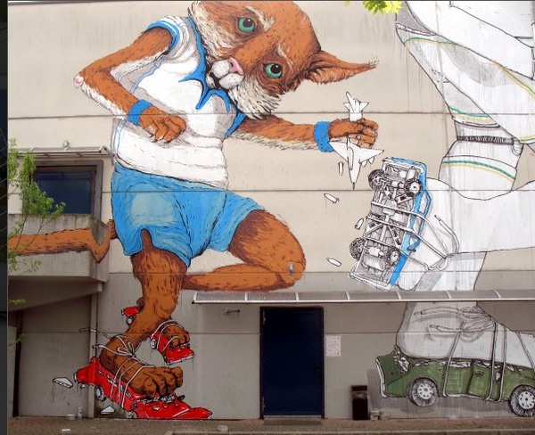 blu-peinture-murale-graffiti-madrid3