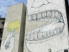 blu-peinture-murale-graffiti-serbie-beograd
