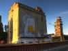 blu-peinture-murale-graffiti-vienne