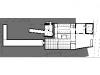 fuleky-bodega-ground-floor-2