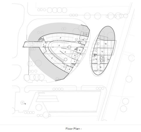 somlo_plan_6