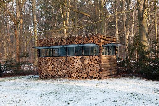 Piet-Hein-Eek-cabana-estudio-Hans-Liber-house-office-4.jpg