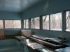 Piet-Hein-Eek-cabana-estudio-Hans-Liber-house-office-10.jpg