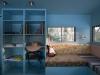 Piet-Hein-Eek-cabana-estudio-Hans-Liber-house-office-8.jpg
