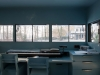 Piet-Hein-Eek-cabana-estudio-Hans-Liber-house-office-9.jpg