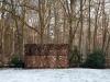 Piet-Hein-Eek-cabana-estudio-Hans-Liber-house-office-