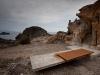 01-emf-landscape-architecture-mirador-portalo