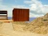 05-emf-landscape-architecture-cubs