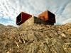 05-emf-landscape-architecture-cubs3