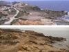 10a-emf-landscape-architecture-platja-desde-aguila