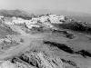 10b-emf-landscape-architecture-historiques1