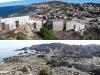 11b-emf-landscape-architecture-platja-desde-pamperris