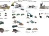 14-emf-landscape-architecture-proces-deconstruccio