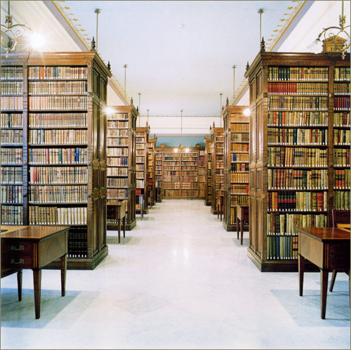 candida_hoefer-biblioteca-real-academia-de-la-lengua-madrid