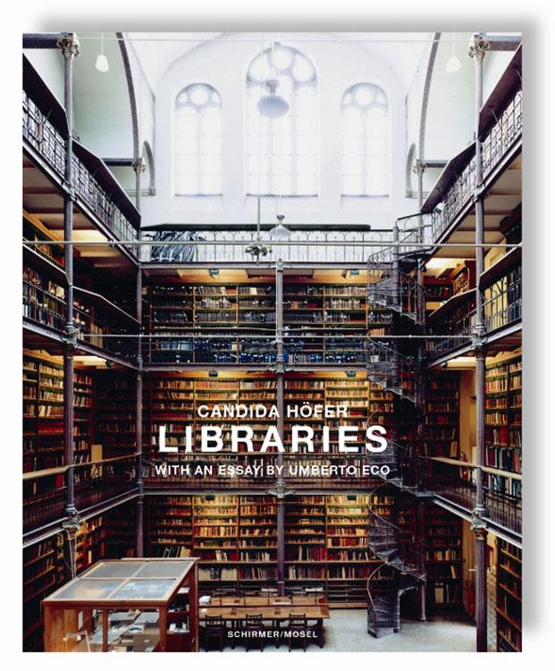 candida_hofer_bibliotecas-cubierta