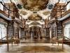 candida-hofer-biblioteca-abadia-de-st-gall-suiza