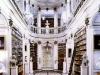 candida-hofer-biblioteca-anna-amalia-bibliothek-weimar