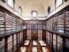 candida-hofer-biblioteca-florencia