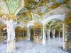 candida-hofer-biblioteca-metten-abbey-alemania