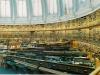 candida-hofer-biblioteca-parte-publica-british-library-londres