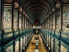 candida-hofer-biblioteca-trinity-college-a-dublin