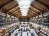 candida_hofer-biblioteca-administrative-de-la-ville-de-parisi