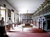 candida_hofer-biblioteca-america-da-universidade-de-santiago-de-compostela-i-2010