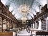 candida_hofer-biblioteca-di-belle-arti-milano-i