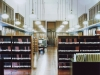 candida_hofer-biblioteca-nacional-de-madrid-2003