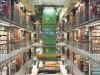 candida_hofer-biblioteca-nationale-de-france