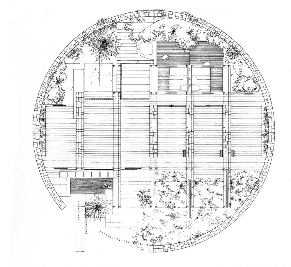 casa-bioclimatica-ruiz-larrea-planta
