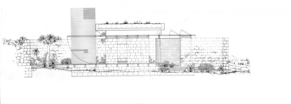casa-bioclimatica-ruiz-larrea-seccio2