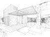 casa-bioclimatica-ruiz-larrea-conica2