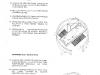 casa-bioclimatica-ruiz-larrea-esquema-1
