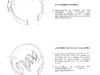 casa-bioclimatica-ruiz-larrea-esquema-2