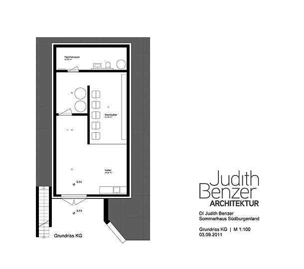 judith-benzer-planimetria-3